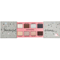 Sephora Wonderful Dreams 8-Tone Eyeshadow Palette