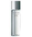 shiseido-men-hydrating-lotion-jpeg