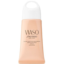 shiseido-waso-color-smart-day-moisturzer-spf30s9-png