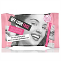 Soap & Glory Off Your Face 3In1 Purifying Cloths