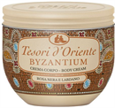 tesori-d-oriente-byzantium-testapolo-krems9-png