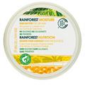 The Body Shop Rainforest Moisture Hair Butter