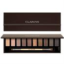 the-essentials-mineral-eye-make-up-palettas-png