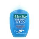 Thermal Spa Massage Shower Gel