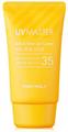 Tonymoly UV Master Kids & Mom Sun Cream SPF35 / PA+++