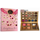 too-faced-everything-nice-palettes-png