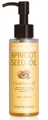 Tosowoong Natural Pure Apricot Seed Cleansing Oil