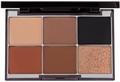 Wayne Goss The Luxury Eye Palette