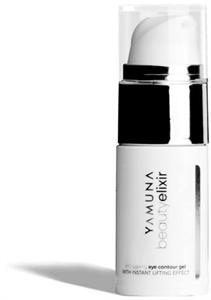 Yamuna Beauty Elixir Eye Contour Gel