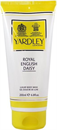 yardley-royal-english-daisy-luxus-tusfurdos99-png