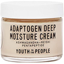 youth-to-the-people-adaptogen-deep-moisture-creams-jpg