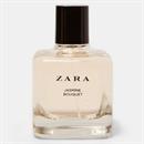 zara-jasmine-bouquet1s9-png