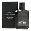 zara-man-silver-edt-100-ml1s-jpg