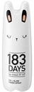 183-days-by-trend-it-up-fix-glow-finish-sprays9-png