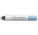 aden-vastag-szemhejceruza1-png