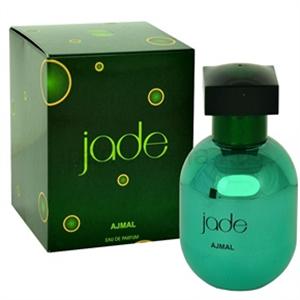 Ajmal Jade EDP for Her