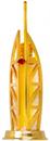 al-haramain-perfumes-burjs9-png