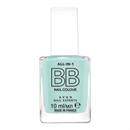 Avon All-In-1 Bb Nail Colour 2019