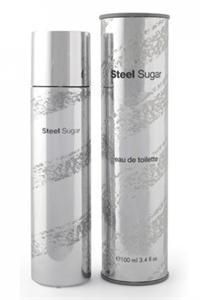 Aquolina Steel Sugar For Men