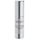 artdeco-skin-perfecting-make-up-base-silicone-free-jpg