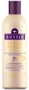 aussie-beach-mate-shampon1s9-png