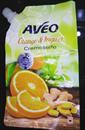 aveo-folyekony-kremszappan-narancs-gyombers9-png