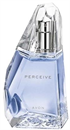 Avon Perceive EDP