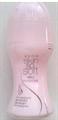 Avon Skin So Soft Silky Moisture Selymesen Hidratáló Golyós Dezodor