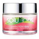 Avon Solutions Perfect Tone Halványító Nappali Krém SPF20