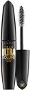 Avon True Ultra Volume Szempillaspirál