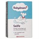 babydream-seife-szappan1s-jpg