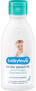 Babylove Ultra Sensitive Fürdőtej