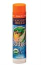 badger-classic-lip-balm---tangerine-breeze-jpg