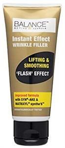 Balance Instant Effect Wrinkle Filler