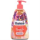 balea-beach-palms-folyekony-szappan1s9-png