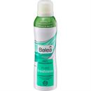 Balea Kompakt Deo Spray Pure Freshness