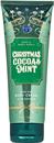 bath-body-works-christmas-cocoa-mint-ultra-shea-body-creams9-png