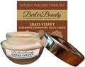 Berber Beauty Crass Velvet 'Durva Bársony' Bőrradír