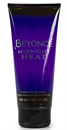 beyonce-midnight-heat-testapolo-png