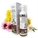 biola-echinacea-fresh-intim-mosakodo-hab1s-jpg