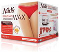 Nad's Brazilian And Bikini Wax, Nad's