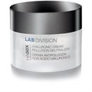 bruno-vassari-lab-division-ha50x-hyaluronic-cream-pollution-neutralizers-jpg