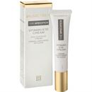 bruno-vassari-the-specifics-vitamin-eye-creams-jpg