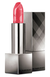 Burberry Lip Cover Rúzs