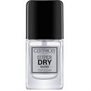 catrice-super-dry-gloss-fedolakks-jpg