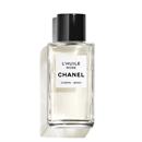chanel-l-huile-de-rose2s-jpg