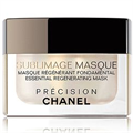 Chanel Sublimage Essential Regeneráló Maszk