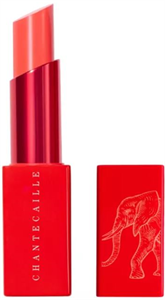 Chantecaille Lip Veil Supporting Elephant Family