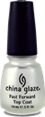 china-glaze-fast-forward-top-coat-png