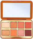 christmas-salted-caramel-mini-eye-shadow-palettes9-png